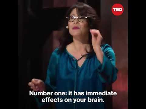 Exercise by Wendy Suzuki,Neuroscientist