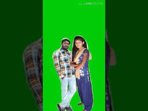 Xxx Mp4 Tere Dard Se Dil Ka Aabad Raha Hindi Gana HD 3gp Sex