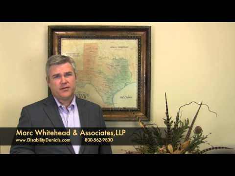 Long Term Disability Insurance Claims - Why Do You Pay for Your Insurance Company's Mistakes