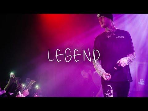 [FREE] Post Malone x A Boogie x Kodak Black Type Beat 2017 -