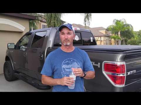 Bed Bug Heat Treatment Customer Testimonial
