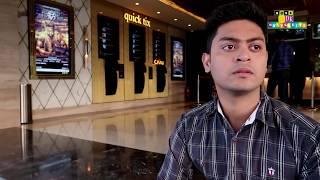 Sajaah - Punishment | Crime and Punishment 2017 | Latest Hindi Short Film
