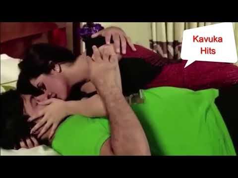 Xxx Mp4 Sakib And Porimoni Hot Scene Uttam Kumar 3gp Sex