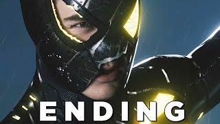 Download SPIDER-MAN PS4 ENDING / FINAL BOSS - Walkthrough Gameplay Part 44 (Marvel's Spider-Man) Video