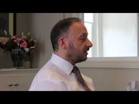 Life Works - What is Drug Addiction? (Nick Kypriotis)