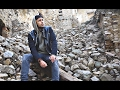 Khāled Siddīq Aleppo Vocals Only Official Nasheed Video mp3
