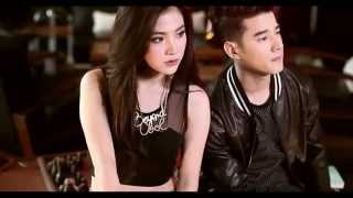Bai fern and mario maurer dating