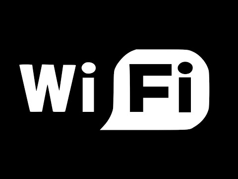 Create a Fake Wifi Network Using laptop in windows