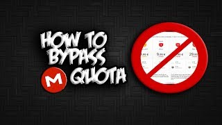 How To Fix MEGA Over Quota Exceeded 2019 | Music Jinni