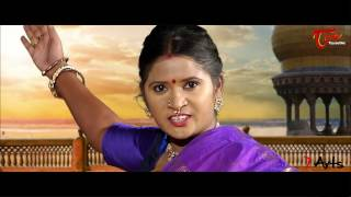 Baahubali 2 The Conclusion Spoof