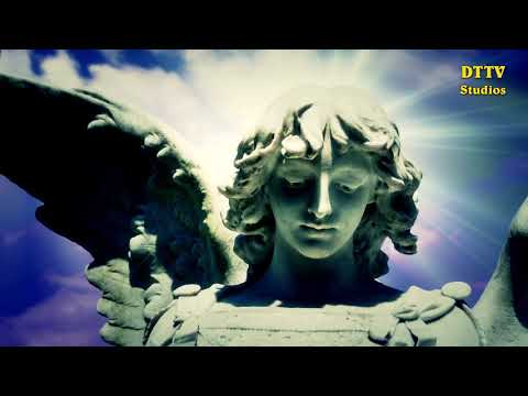Nephilim Watchers of the Antediluvian World Are Coming Back