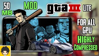 highly compressed gta 3 for Android Videos - 9tube tv