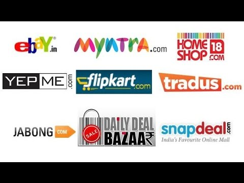 How to get free coupons of online shopping hindi latest 100% Easyly 2018