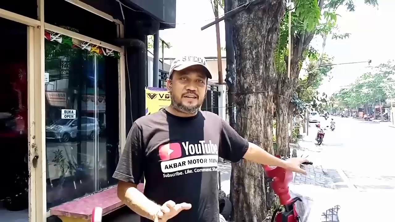 "Sepeda Listrik Indonesia "" VOLTA "" tipe 203......elektrik bike, E-bike"