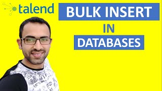 How to Convert String to Date in Talend - PakVim net HD