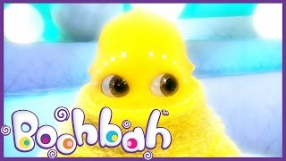 Boohbah: Pearly Shells (Episode 2)