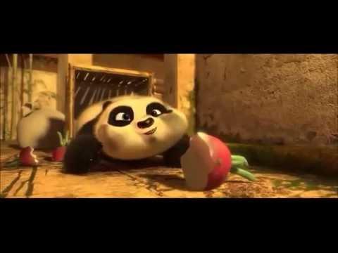 Panda Po-
