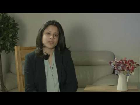 Fertility Top Tips! Female Age | Conception | London