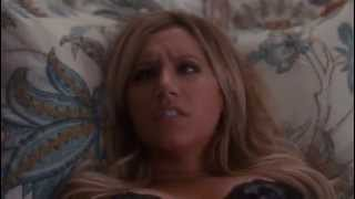 Horrorra akadva 5 (Scary Movie 5) Jody & Kendra