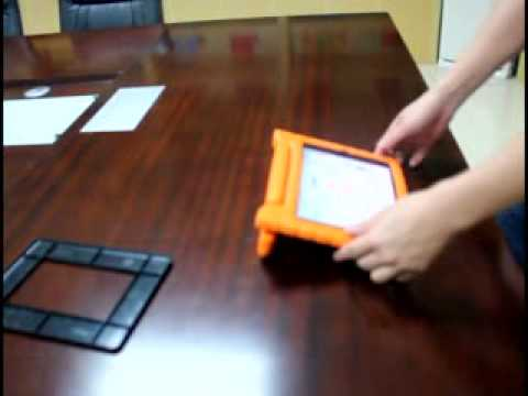Shockproof iPad air case,apple iPad air case,iPad air case for kids,protective iPad air case