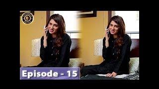 Dard Ka Rishta Episode 12 - Top Pakistani Drama - PakVim net HD