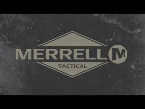 Merrell Moab 2 8