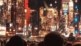 18th IIFA AWARDS - New York City | All Videos 2017