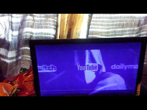 How To Stream To YouTube Twitch And Dailymotion Directly From Your PS4 No Capture Card Needed