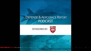 Defense & Aerospace Podcast [Washington Roundtable Jun 04, 2020]