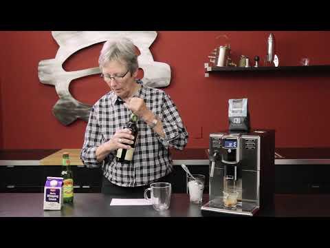Scotch Java Mule   Coffee Collaboration