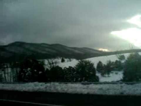 video-2009-12-20-15-56-15
