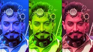 Is This Aamir Khan