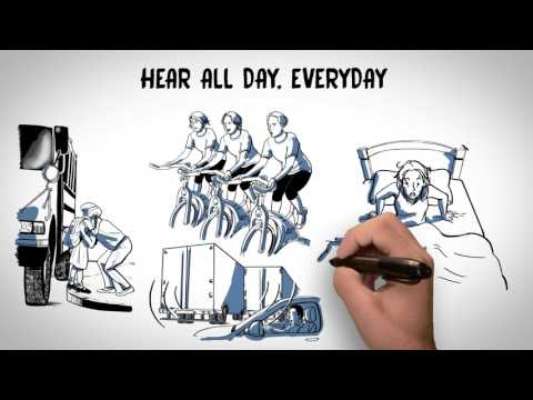 Completely Internal Hearing Device