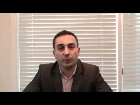 Bank of Montreal 2.99 Mortgage Rate - Vancouver Mortgage Broker