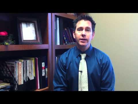 Dr. Jeff Spoonemore - Overland Park Chiropractor