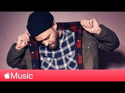 Justin Timberlake: 'Man of the Woods', Super Bowl & Family [P2] | Beats 1 | Apple Music