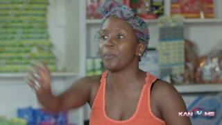 How Much In Dollars! Kansiime Anne. African Comedy
