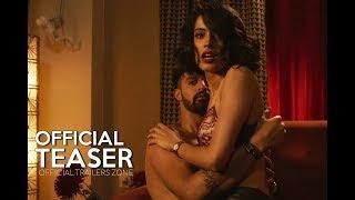 INSIDE EDGE   Hidden Truth inside Cricket  Official Trailer  Richa Chadha  Vivek Oberoi