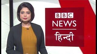 Rohingya return to Myanmar: Confusion and fear in refugee camps । BBC Duniya with Sarika (BBC Hindi)