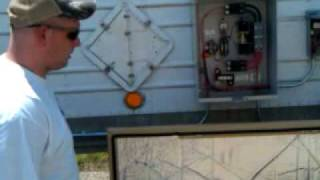 How A Standby Generator And Transfer Switch Work