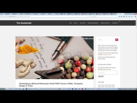 How to Fix Featured Image From Cropping Automatically in WordPress
