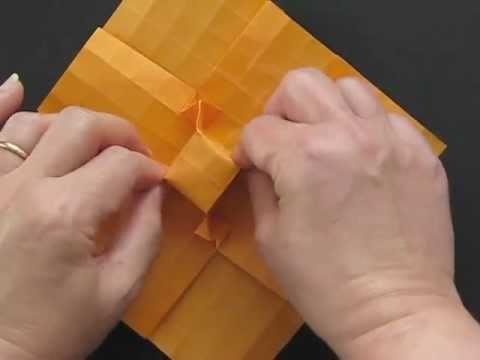 Tessellation Technique