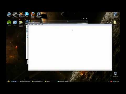 Windows 7 How To Change Flash Drive Icon