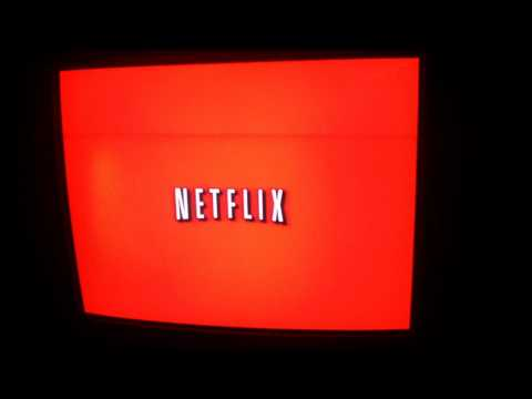 How To Get American Netflix In Uk And Canada