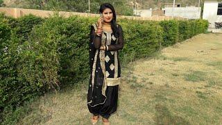 आ चुका ओरिजिनल मेवाती वीडियो 2019 | Asmeena 4k Hd Video 2019 | Uk Shokin Ka Desi Romance | चंचल