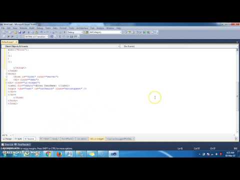 autocomplete search text box using jquery in asp net c# from database with ajax method