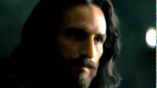 Mriduvayi nee thodukil Malayalam Christian Devotional Song