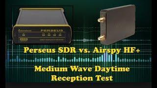 W6LVP Receiving Loop Airspy HF Vs SDRPlay RSP 1A,QLW7F - VideosTube
