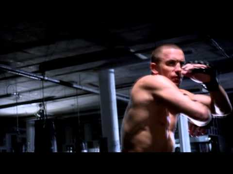 UFC Personal Trainer - Watch The Ultimate Fitness System!