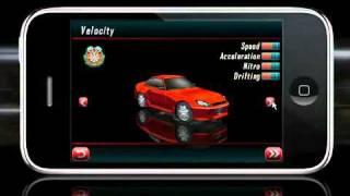 fast & furious - adrenaline HD.avi